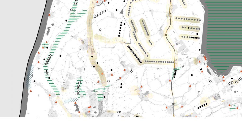 Afbeelding met tekst, kaart  Automatisch gegenereerde beschrijving